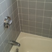 Sir Grout Atlanta Clean and ColorSeal Shower