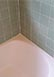 Sir Grout Atlanta Shower Clean and ColorSeal