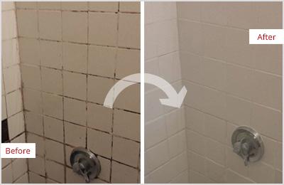 Sir Grout Atlanta Bathtub Caulking Sir Grout Atlanta Shower Walls Recaulking